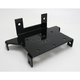 Winch Mount Kit - 4505-0362
