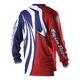Red Grand Prix Predator Jersey