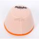 Foam Air Filter - 152012