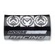 Stealth Flex Series Handlebar Pad - 0603-0347