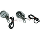 1 7/8 in. Electronic Mini-Tachometer - 2211-0056