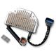 Chrome Voltage Regulator - 2112-0795