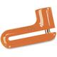 Orange Kryptolok DFS 10 Disc Lock - 720018-998648