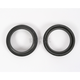 Wiper Seal Kit - WS094