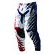 Shocker Grand Prix Air Pants