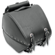Studded Large Trunk Rack Bag - 81-905RVT