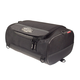Iron Rider Motorcycle Roll Bag - 50127-00