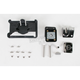 eCaddy Deluxe GPS Mounting Kit for Nuvi 700 - NV-700-GW