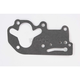 Oil Pump Body Gasket (paper) - 26273-80-B