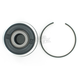 Shock Seal Head Kit - 1314-0294