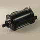 Starter Motor for V-Rod - 17050
