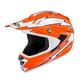 CL-X5N Helmet - 706-961