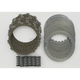 DPK Clutch Kit - DPK178