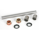 Swingarm Bearing Kit - PWSAK-H16-020