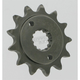 ATV Front Sprocket - 432--520-15GP