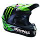 Force Pro Circuit Helmet