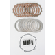 Clutch Kit with Gasket - 1131-1855