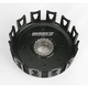 Precision Forged Clutch Basket - WPP3012