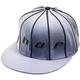 Watts Hat - 25010705