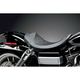 Smooth Villain Solo Seat - LK-805