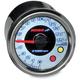 GP-Style Universal Tachometer - BA481B17