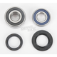 Rear Wheel Bearing Kit - A25-1203