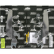 No-Tool Trigger-Lock Hardware Kits for Sportshields - MEM8934