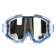 Ally Wrap Pulse Goggles - 26010928