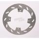 Disc Brake Rotor - DP1110R