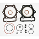 Top End Gasket Set - VG587