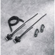 Saddlebag Tie-Down Kit - 5108