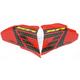 02 Style OEM Tank/Shroud Graphics - FX05-2658