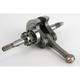 Crankshaft Assembly - 4080