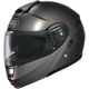 Neotec® Modular Anthracite Helmet