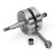 Crankshaft Assembly - 4054