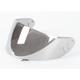 Chrome CW-1 Spectra Shield for Shoei Helmets - 0213-9207-00