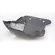 Carbon Fiber Skid Plate - 0506-0645