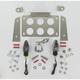 Fender Eliminator Kit - 1K650