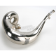 Platinum 2 Pipe - PT00250P2