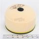 Air Filter - DT1-1-20-40