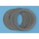 Steel Clutch Plates - M80-710-4