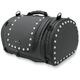 Studded Sunsetter Bag - 13323