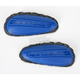 Replacement Toe Sliders - 25SLIPUT-BL