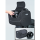 Universal Helmet Bag - TBU576