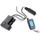 SR-i900 RFID/Two-Way FM Security System - SR-I900