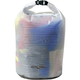 11.5 in. x 19 in. Dry Pak Storage Bag - WB-6