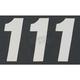 SX Pro 4 in. #1 - NSX4-1W