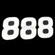 SX Pro 4 in. #8 - NSX4-8W
