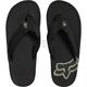 Esquire Flip Flops