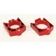 Axle Blocks - 04-0102-00-10